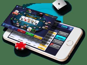 idnpoker-mobile