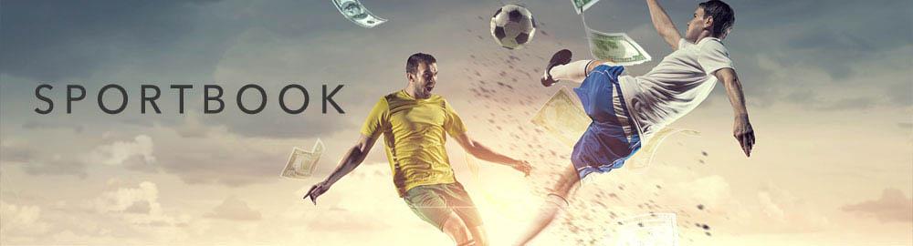 Panduan Memilih Situs Judi Bola Terpercaya