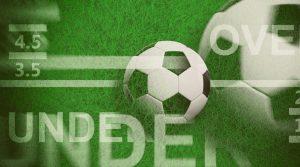Beragam Jenis Permainan Taruhan Bola Online Yang Terpopuler