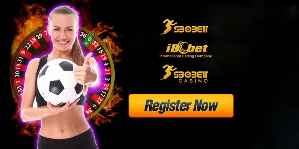 Proses Registrasi di Situs Judi Bola Online