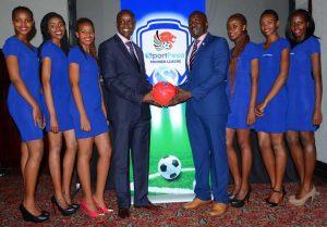 SportPesa Akan Berdiri Kembali di Kenya Setelah Sempat Vakum 2