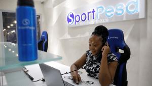 SportPesa-Akan-Berdiri-Kembali-di-Kenya-Setelah-Sempat-Vakum