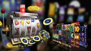 Judi Slot Online Deposit Pulsa, PIlihan Favorit Pemain Saat Ini1