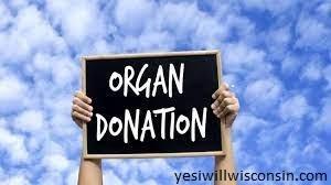 Pandemi Mengganggu Donasi Transplantasi Organ