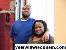 Transplantasi Jantung-Paru Menawarkan Kehidupan Baru Bagi Pria Wisconsin