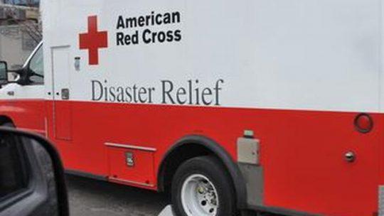 Palang Merah Winconsin Membutuhkan Banyak Stok Darah