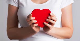 Cara Daftar Pendonor Organ di Winconsin, USA